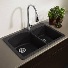 Best Blanco Sink Images On Pinterest Kitchen Sinks Kitchen - Blanco kitchen sinks canada