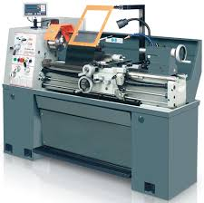 huvema hu360 manual lathe available at http generalmachinetools