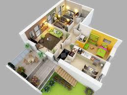 home design plan view home design 42 29305276 plan view of an apartment ground