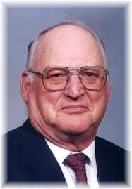 Bill Huff, 85, of Greenfield - ss_248-Bill%2520Huff%2520Cropped