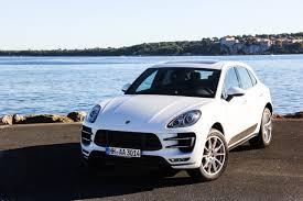 porsche macan turbo white hire porsche macan turbo rent porsche macan turbo aaa luxury