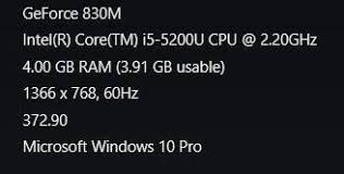 pubg 4gb ram can i run it on my laptop general help playerunknown s