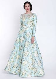 dresses online buy designer gown dresses kalkifashion