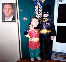 college football players u0027 childhood halloween costumes sporting news