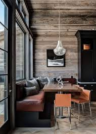 Ski Chalet Interior 203 Best Ski Chalet Inspiration Images On Pinterest Chalet