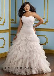 plus size pink wedding dresses plus size wedding dresses from julietta by mori pink wedding