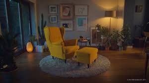 ikea launches new ar app to virtually place your furniture in your