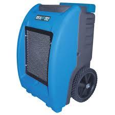 ideal air 700899 170 pint cg2 dehumidifier