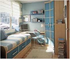 space saving ideas for small bedrooms wallpaper design bedroom