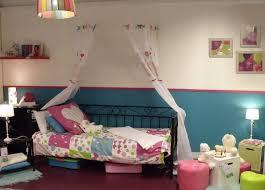 style chambre fille chambre style de chambre pour fille chambre pour garcon decoration