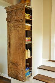 20 amazing kitchen pantry ideas decoholic