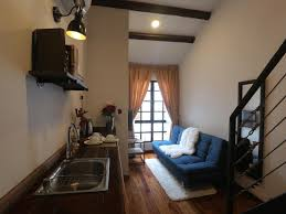 Heritage Home Interiors Best Price On Reunion Heritage House In Penang Reviews