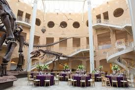 wedding venue atlanta chancey charm atlanta wedding venue fernbank museum