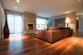 indiana best flooring company get quote carpeting 500 n