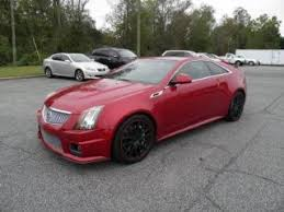 2012 cadillac cts v for sale burgundy cadillac cts v for sale in
