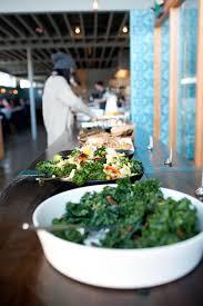 Seattle Buffet Restaurants by Sunday Brunch Joule Seattle Wa Hey Pretty Thing