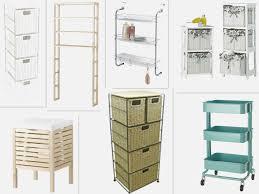 B Q Home Design Software Fascinating 70 Bathroom Design B U0026q Inspiration Design Of B U0026q