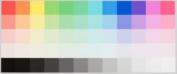 imaging resource printer review epson surecolor p800 printer