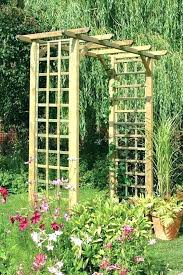 wedding arches home depot garden obelisk home depot ilikeball club