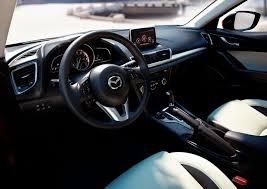 who manufactures mazda 2014 mazda 3 news reviews msrp ratings with amazing images