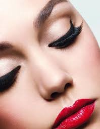 airbrush makeup professional 28 best makeup images on makeup make up and hair beauty