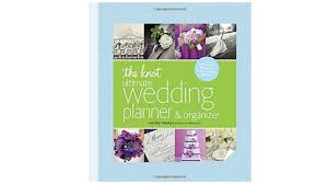 wedding planning book top 10 best wedding planning books checklists organizers