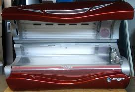 Tanning Bulbs For Sale Ets Sunscape Ss755 For Sale