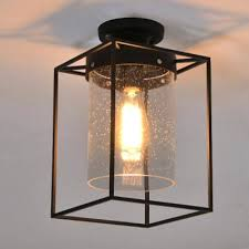 light fixture stores near me wire cage light fixtures seedy glass shade ceiling fixture metal