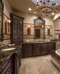27 Cool Blue Master Bathroom Designs And Ideas Pictures by Designing A Master Bathroom Luxurious Master Bathroom Design Ideas