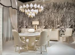 Numero Tre Collection Wwwturriit Luxury Design Dining Room - Luxury dining room furniture