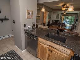 Design House Kitchen Savage Md by 1163 Deep Creek Drive 1 Mc Henry Md 21541 Railey Realty