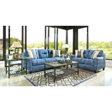 Living Room Rug Sets Blue Living Room Sets Navy And Grey Living Room Ideas Blue Wood