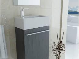 Vanity Units For Small Bathrooms Bathroom Small Bathroom Vanities 11 Small Bathroom Vanities