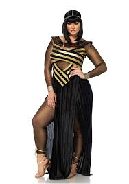 Cleopatra Halloween Costumes Adults 11 Size Costumes Fit Perfectly Halloween