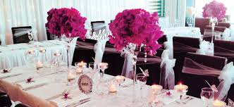 wedding ceremony decoration hire gold coast sophia jye lolly