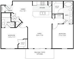 free pole barn home floor plans free pole barn house floor plans