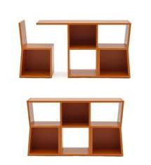 multipurpose furniture 10 best multipurpose furniture images on pinterest multipurpose
