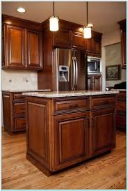 Value Choice Cabinets Shenandoah Kitchen Cabinets Refacing Kitchen Cabinets How To