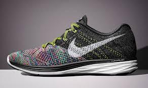 Nike Lunar nike flyknit lunar 3 nikeid release sneaker bar detroit