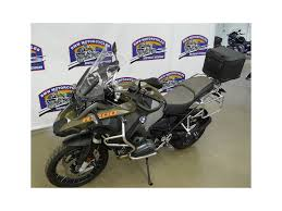 bmw 1200 gs adventure for sale in south africa bmw r 1200 gs adventure in michigan for sale used motorcycles