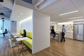 Gensler Local Government Federal Credit Union Raleigh Nc Gensler