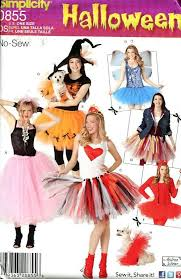 Halloween Costume Patterns Free 147 Costumes Sewing Patterns Images Costume