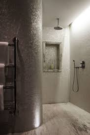 Bathroom Shower Designs Without Doors by Shower Without Door How To Make It Stands Out Homesfeed