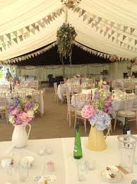 Images For Wedding Decorations Best 25 Wedding Marquee Decoration Ideas On Pinterest Marquee