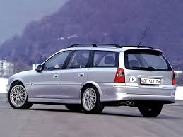 opel vectra 2000 kombi 2000 opel vectra b caravan u2013 pictures information and specs