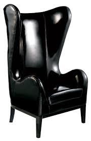 9 best high back wing chairs images on pinterest accent chairs