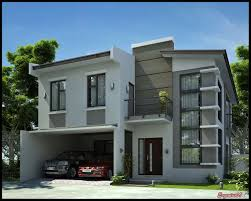 simple houses simple modern house zhis me