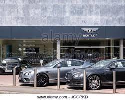 lamborghini car dealerships luxury car dealership dealing with bentley aston martin stock