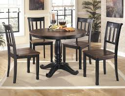 round breakfast nook table round breakfast nook table exle of a small classic medium tone