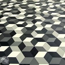 details about sagres cushion vinyl flooring sheet kitchen bathroom